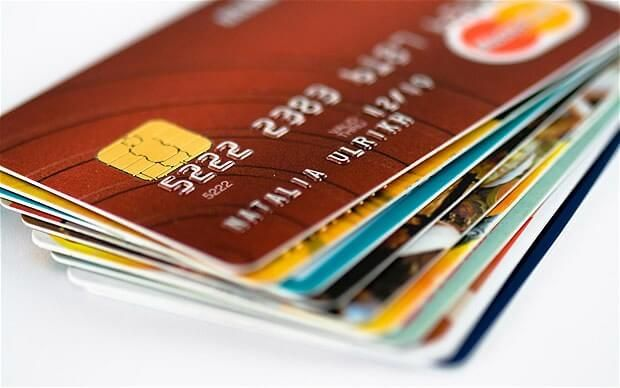 How Much Do Credit Card Companies Charge Per Transaction to Retailers