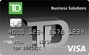 The Best TD Bank Credit Cards — plete Review FinanceBuzz