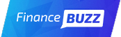 FinanceBuzz