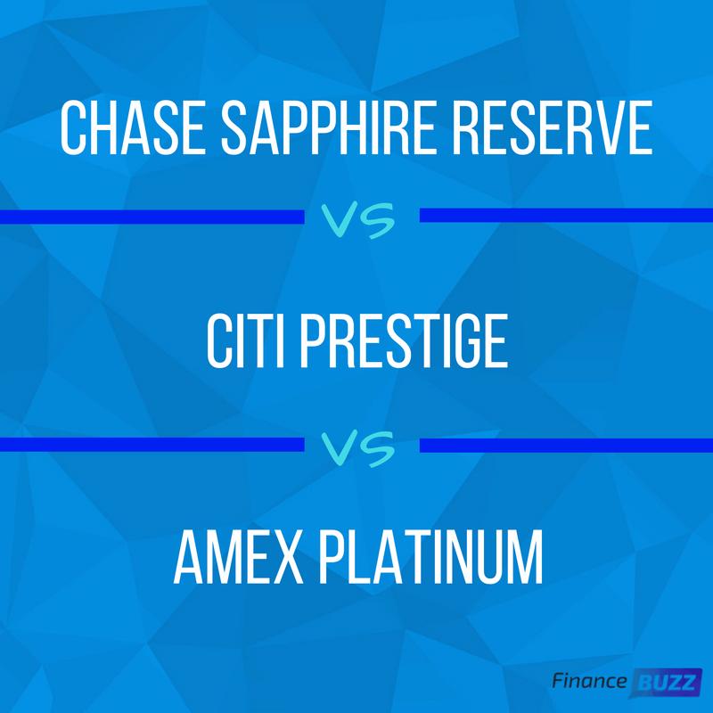 partenaires de transfert de réserve de Chase