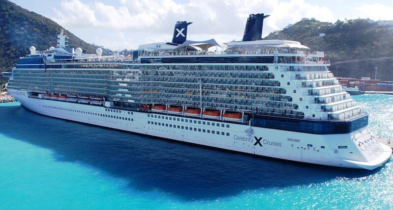Celebrity Cruises Best Deals