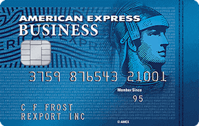 Best business credit cards of 2018 financebuzz covered by other cards will appreciate the simplycash plus business credit card from american express known for its flexible cash back rewards program reheart Choice Image